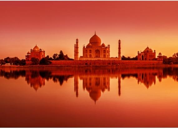 viajar-pela-india