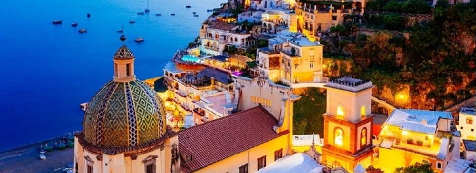 viajar-por-italia