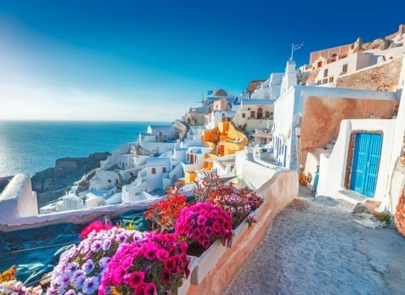 viajar-pela-grecia