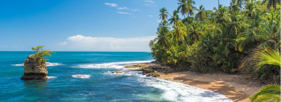 aventura-na-costa-rica-o-paraiso-da-america-central