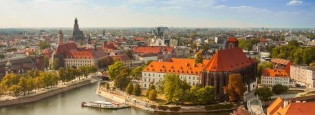cidades-secretas-na-europa