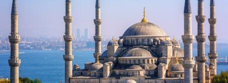 a-descoberta-de-istambul