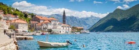 vviagem-a-montenegro