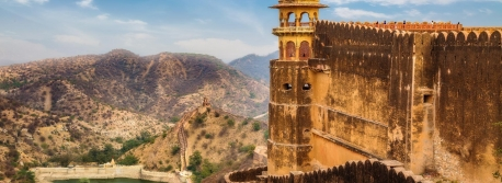 india-5-cidades-surpreendentes