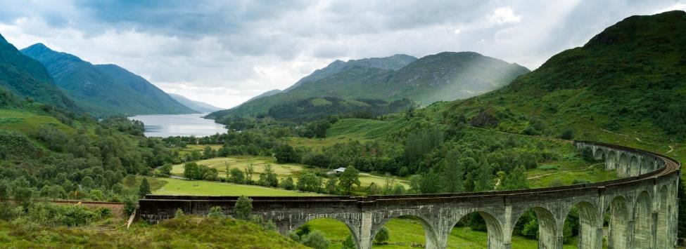 lendarias-terras-altas-escocia