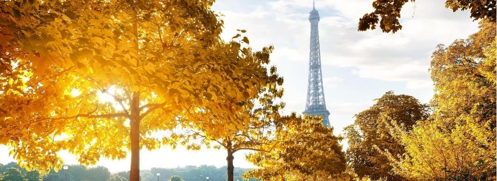 7-capitais-europeias-que-sao-um-autentico-sucesso-no-outono