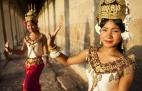 visitar-o-cambodja-porque