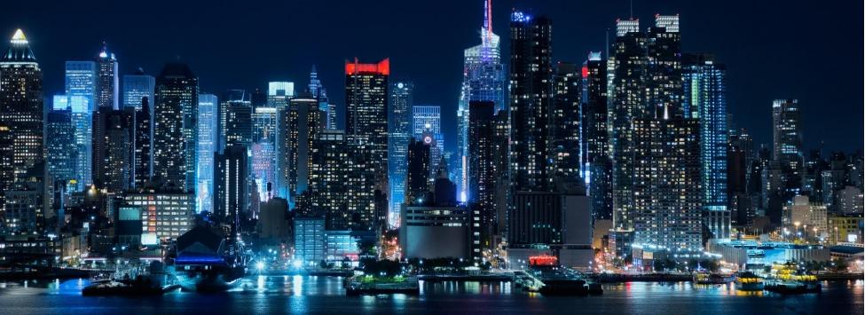 cidades-ainda-mais-bonitas-a-noite