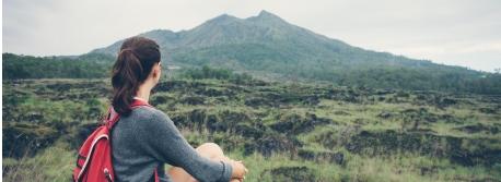 7-melhores-destinos-para-viajar-sozinho