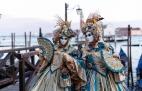 razoes-para-visitar-florenca-e-veneza