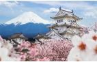 japao-guia-de-viagem