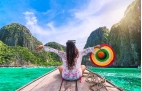 5-lugares-no-mundo-para-umas-ferias-zen
