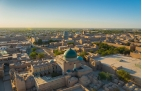 10-razoes-para-visitar-o-uzbequistao