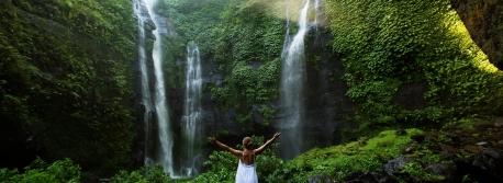 guia-de-viagem-na-indonesia-lugares-e-dicas