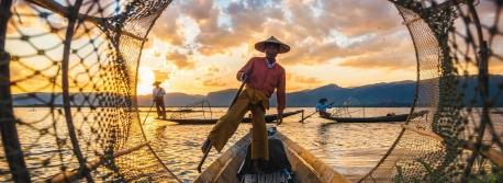 lugares-em-myanmar-que-surpreendem