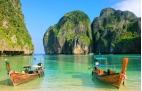 praias-que-parecem-o-paraiso