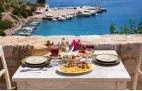 gastronomia-melhores-pratos-gregos