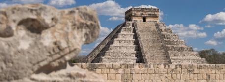 mexico-destino-exotico-e-cultural