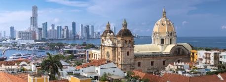 conselhos-para-viagem-a-colombia