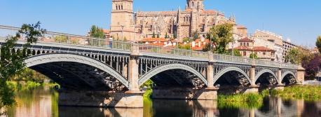 5-cidades-mais-visitadas-em-espanha