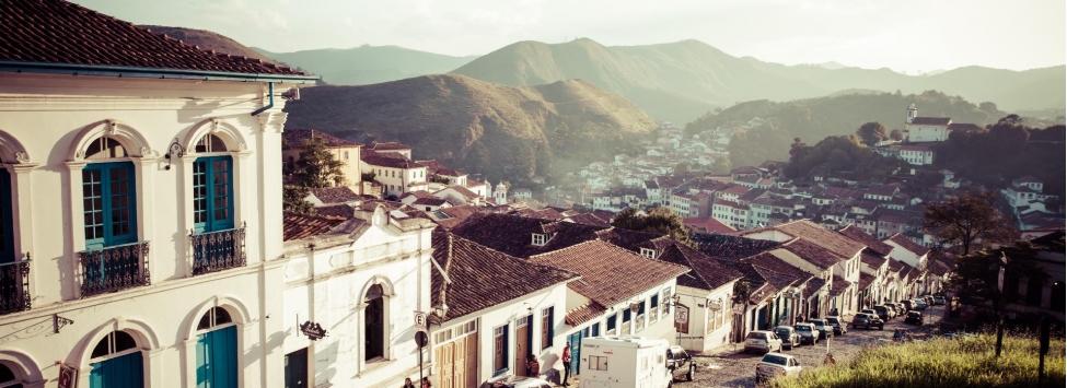 5-cidades-imperdiveis-no-brasil