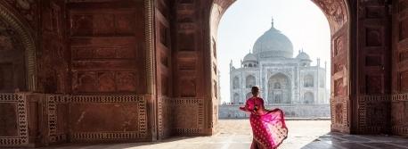 india-destino-de-viagem-perfeito