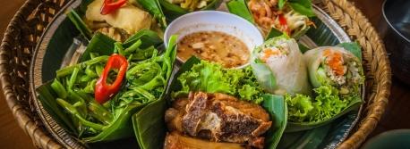 guia-gastronomia-camboja-e-vietname