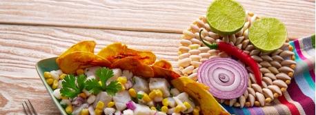 gastronomia-do-peru