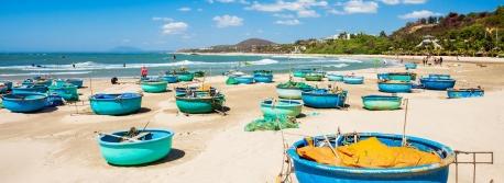melhores-praias-do-vietname