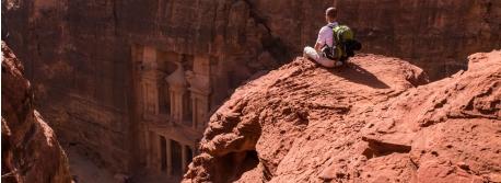 locais-da-jordania-que-conquistaram-turistas