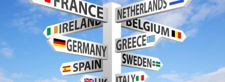 melhores-destinos-europeus