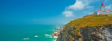 vistas-panoramicas-em-portugal