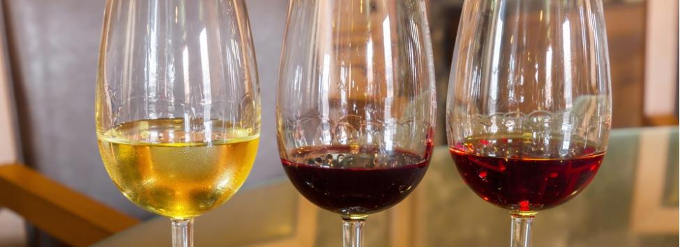 vinhos-de-portugal