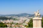 destinos-imperdiveis-norte-portugal