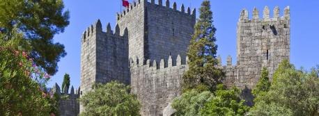descoberta-castelos-de-portugal
