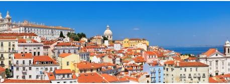 lisboa-top-10-turismo-de-negocios