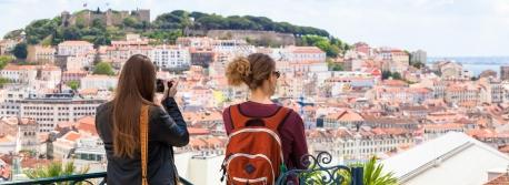 centenario-do-turismo-em-portugal