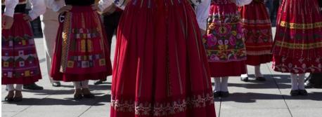 turismo-cultural-em-portugal
