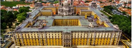 5-monumentos-portugueses