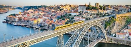 porto-e-norte-aumento-do-turismo