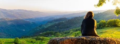 razoes-para-visitar-portugal