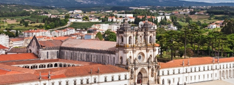 6-lugares-centro-de-portugal