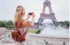 city-breaks-europa-melhores-destinos-verao