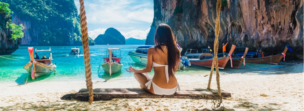 belos-destinos-praia-cultura