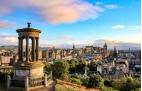 10 Locais Património Mundial da UNESCO a Visitar na Europa