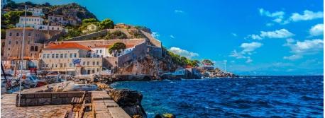 melhores-ilhas-gregas-visitar-verao