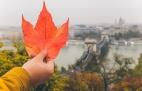 melhores-destinos-para-visitar-outono