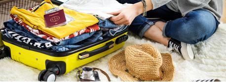 dicas-organizar-mala-de-viagem