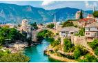 Viagens pelos Balcãs: Os Melhores Destinos para Conhecer
