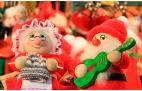 Os Melhores Mercados de Natal Europeus a visitar neste Inverno